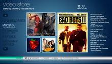 PS3 video mağazası ne zaman geliyor?