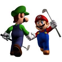 Tesisatçılıktan gaspa Mario kardeşler