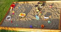 En İyi 10 Sandbox Oyunu