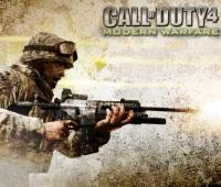 CoD: Modern Warfare 2'de Activision açıklaması