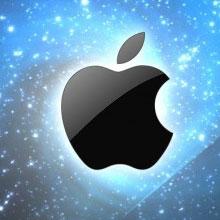 Apple'ın yeni planı: Herkese zorla reklam izletmek