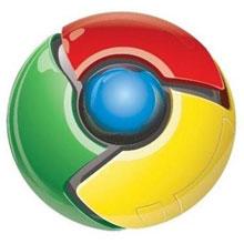 Google, Chrome için eklenti galerisi hazırlıyor