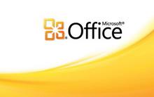 MS Office 2010 halka açık beta süreci başladı