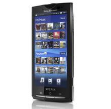 Sony Ericsson X10: Çıkış tarihi açıklandı