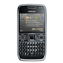 Nokia E72 kullanıcıyla buluşuyor