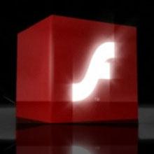 """""""Yine de Flash istiyorum"""" diyenlere..."""
