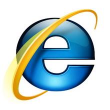 Internet Explorer 9 dünyaya gözlerini açıyor