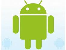 Android'in bir sonrak hedefi belli oldu