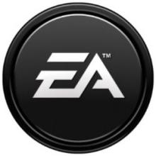 Electronic Arts: Bir efsane daha tarih oluyor