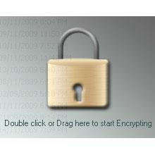 Özel dosyalarınıza kimse erişemesin!