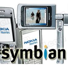 Nokia resmi olarak Symbian'ın fişini çekiyor!