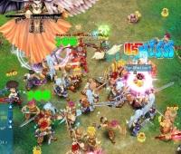 Can sıkıntısının ücretsiz şifası: Online oyunlar