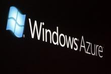 Windows Azure ne zaman çıkacak?