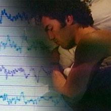Uyuduğumuz sırada bir şeyler öğrenmek mümkün mü?