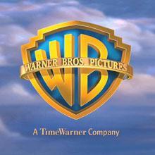 Warner eski DVD'leri alıp Blu-Ray veriyor