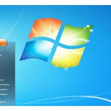 Steve Ballmer Windows 7 satışlarını yorumladı