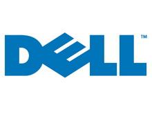 Dell: iPad çok pahalı ve karışık