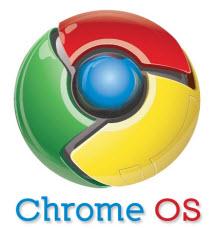 Chrome OS güvenilir mi?
