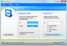 TeamViewer 5: Yeni özelliklerle güncelleniyor