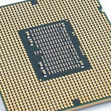 Intel Core i9 benchmarkları