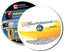 DVD Aralık 2009