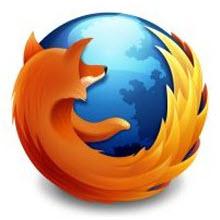 Firefox'un yeni bombası!