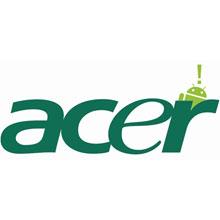Acer ARM furyasına katılmıyor
