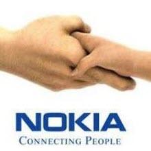 Nokia, dünya devlerini mahkemeye verdi!