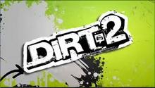 DirectX 11'i ilk elden test edin: DiRT 2
