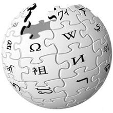 Wikipedia'da değişen tasarım ve özellikler...
