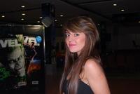 GameX 2009 (Galeri)