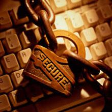 20 dakikada şifre kırmanın bedeli 34$