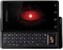 En iyi 10 akıllı cep telefonu