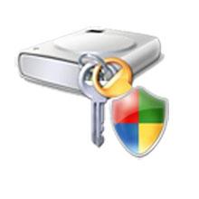 Adım 1: Tüm diski şifrelemek