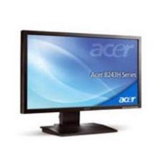 Acer: Full-HD ve daha fazlasını sunuyorlar