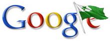 Google, 'Doodle'ların patentini aldı!