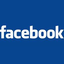 Facebook'u şikayet ettiler