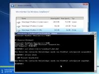 VHD'ler: Windows 7'yi sanal diskten ön yükleme - 2