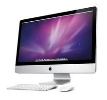 Apple'ın yeni iMac serisi yolda olabilir