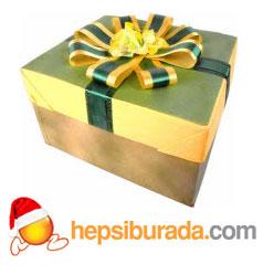 Yılbaşı için en güzel ve uygun hediyeler