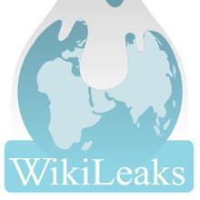 Wikileaks'e dev saldırı