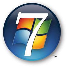 Windows 7'de ağ tehlikesi!
