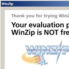 O da Windows 8'e uydu!