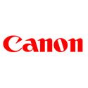Canon, Compaq, Creative, Dell ve Fujitsu sürücüler