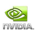 Nvidia, Realtek, Sony, Toshiba ve VIA sürücüleri