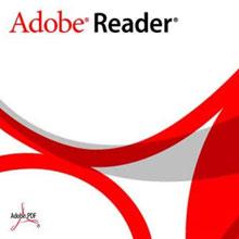 Adobe'den bilgisayarlarımıza kusursuz saldırı