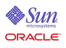 Java davasında Oracle'ı sevindiren gelişme!