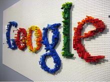 Google'dan gizlilik politikasıyla ilgili açıklama!