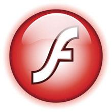 Windows 8, Flash açığı nedeniyle risk altında