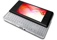 xpPhone: Windows XP'li cebin yeni resimleri